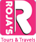 Roja's Tours and Travels - Tours & Travels in Madurai