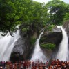 Rojas Tours and Travels - Courtallam Tourist Places