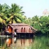 Rojas Tours and Travels - Kerala Tourist Places