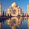 Rojas Tours and Travels - Taj Mahal Tourist Places